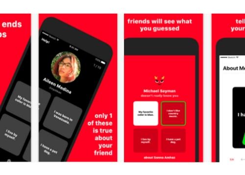 app-lies-720x360