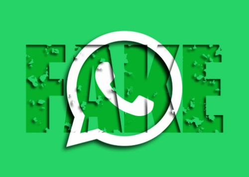 bulo-whatsapp-720x360