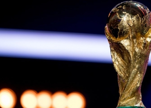 copa-mundo-futbol-720x360