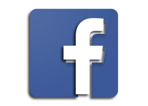 facebook-app-720x360