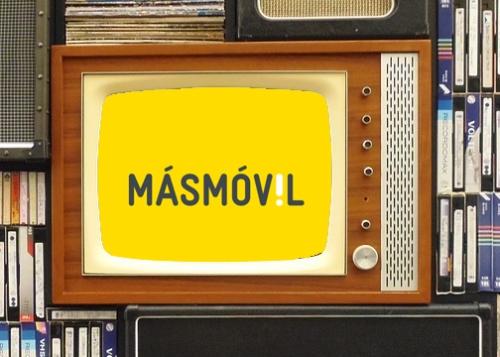masmovil-television-720x360