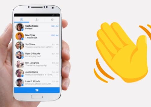 saludar-facebook-messenger-720x359