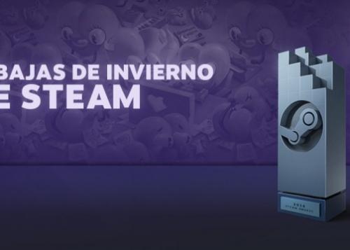 steam-rebajas-invierno-2017-720x359