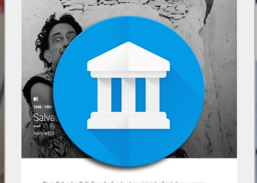 app-google-720x360