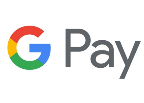 asi-es-google-pay-720x360