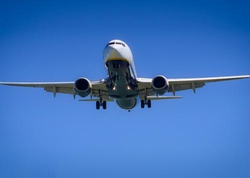 avion-720x405