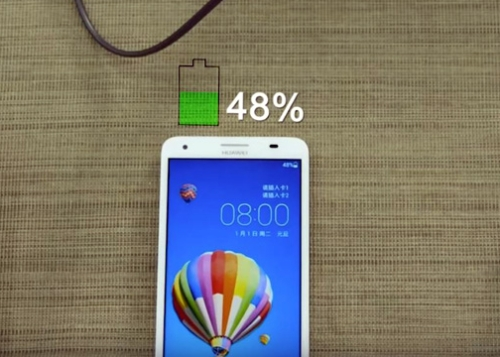 bateria-p20-720x360