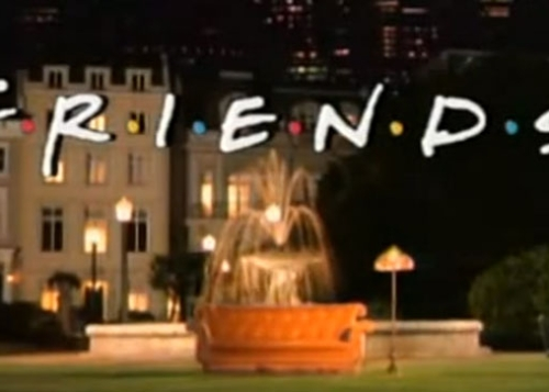 friends-trailer-pelicula-2018-viral-720x363