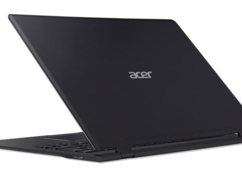 nuevo-acer-swift-7-con-lte-720x360