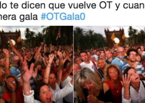 ot-memes-gala-operacion-triunfo-720x361