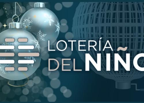 resultados-loteria-del-nino-2018-720x360