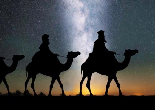 reyes-magos-camellos-720x360