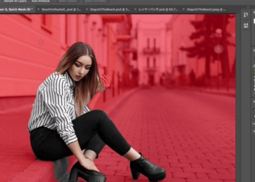 seleccion-de-personas-photoshop-720x360