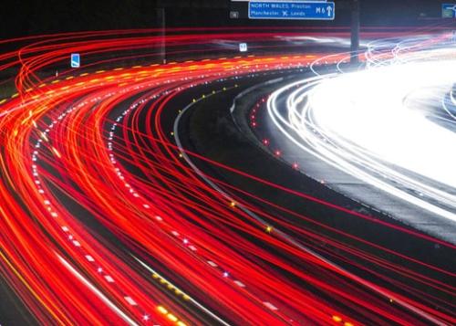 trafico-consulta-carreteras-android-ios-720x362
