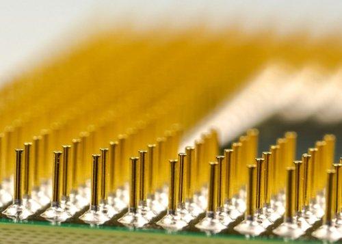windows-10-chip-720x360