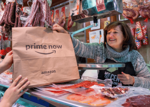 amazon-prime-now-mercado-valencia-720x359