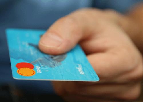 bulo-whatsapp-pin-tarjeta-bancaria-720x365