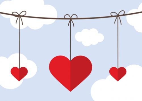 corazones-amor-720x360