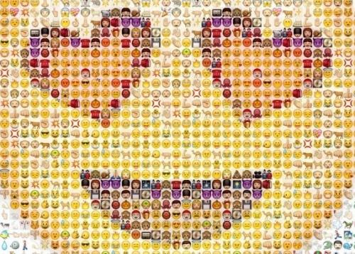 emojis-granlista-720x405