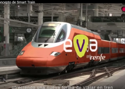 eva-tren-ave-low-cost-wifi-720x362