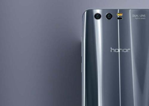 honor-9-720x414