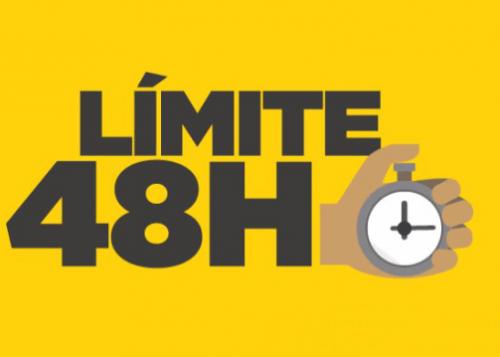 limite-48-horas-corte-ingles-logo-720x359