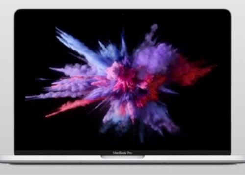 macbook-13-pulgadas-720x359