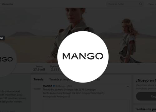 mango-probadores-digitales-vodafone-720x361