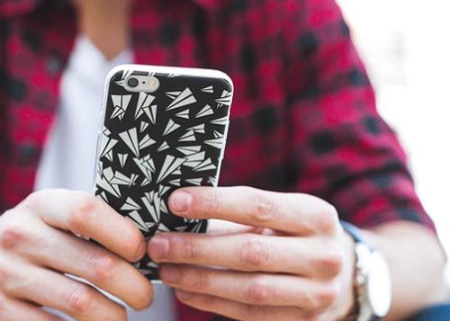 movil-portabilidad-smartphone-operadores-720x360