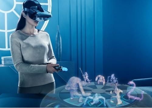 star-wars-jedi-realidad-aumentada-720x412