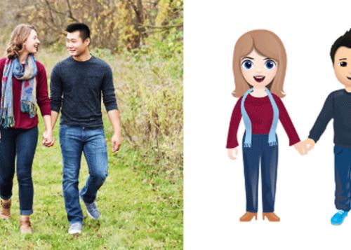 tinder-emoji-parejas-interraciales-720x362