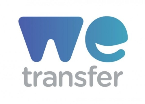 wetransfer-logo-720x405