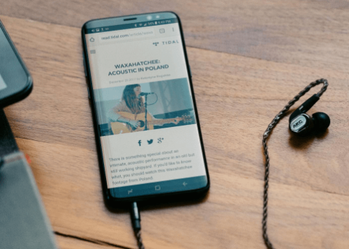 akg-n5005-auriculares-smartphone-720x359
