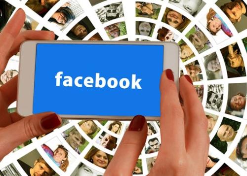 facebook-app-smartphpne-perfiles-720x363