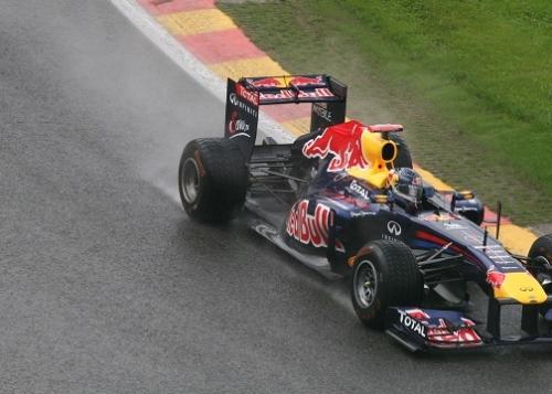 formula1-coche-carrera-720x360