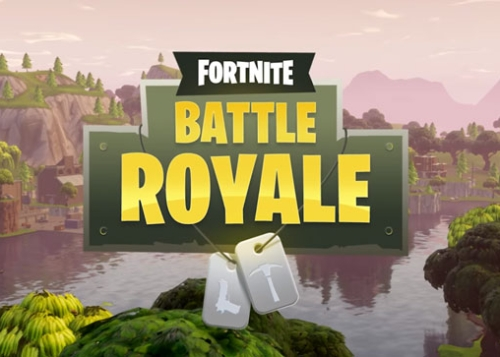 fornite-android-ios-iphone-720x363