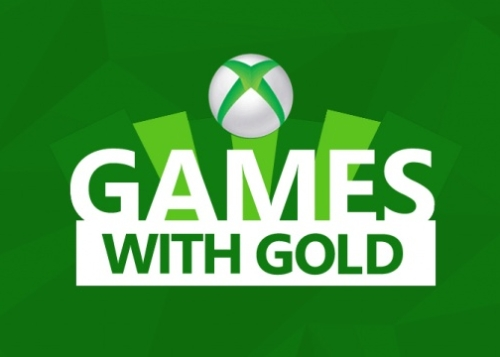 games-with-gold-720x360