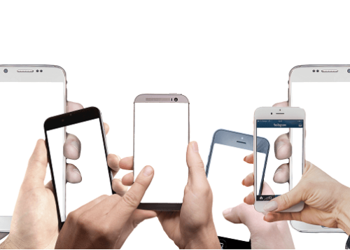 smartphones-movilesandroid-ios-720x360