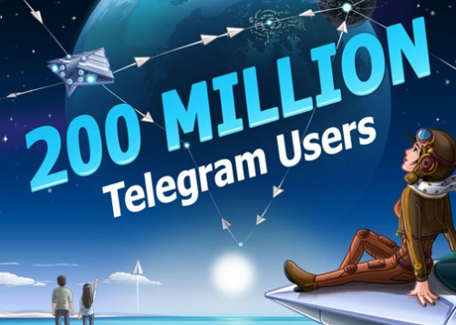 telegram-200-millone-720x360
