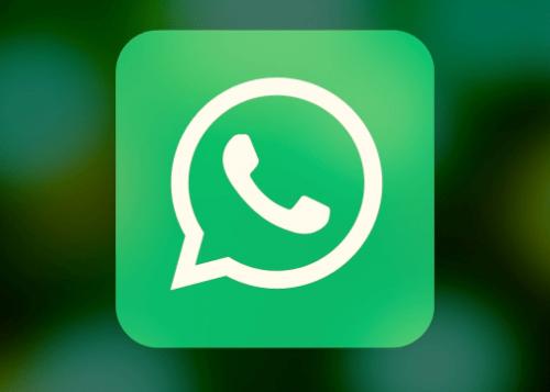whatsapp-logo-verde-720x360