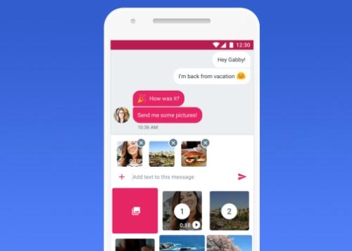 chat-google-720x360