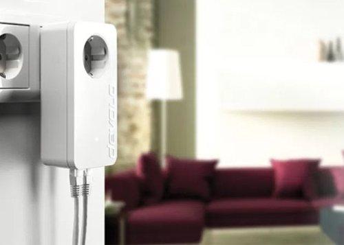 devolo-multiroom-wifi-550--720x360
