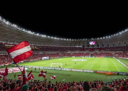 estadio-futbol-720x359
