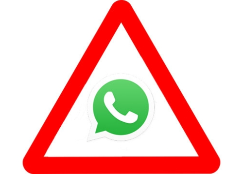 falso-whatsapp-720x360