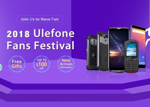 festival-fans-ulefone-720x405