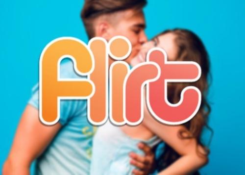 flirt-com-logo-720x360
