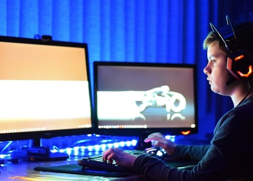 gaming-jugar-ordenadores-720x380