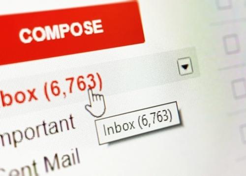 gmail-bandeja-entrada-720x360