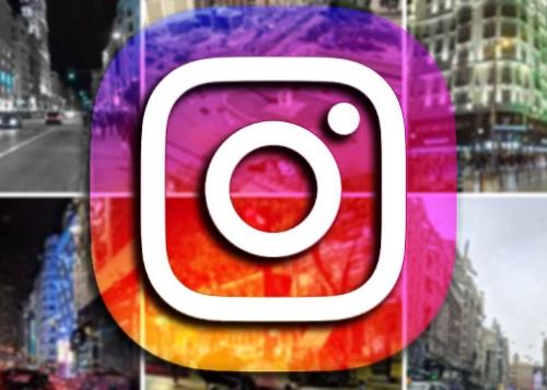 instagram-busquedas-720x360