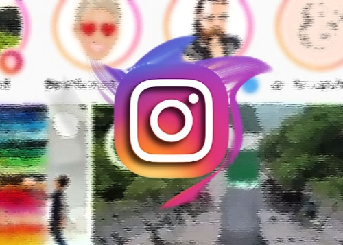 instagram-descargar-720x360